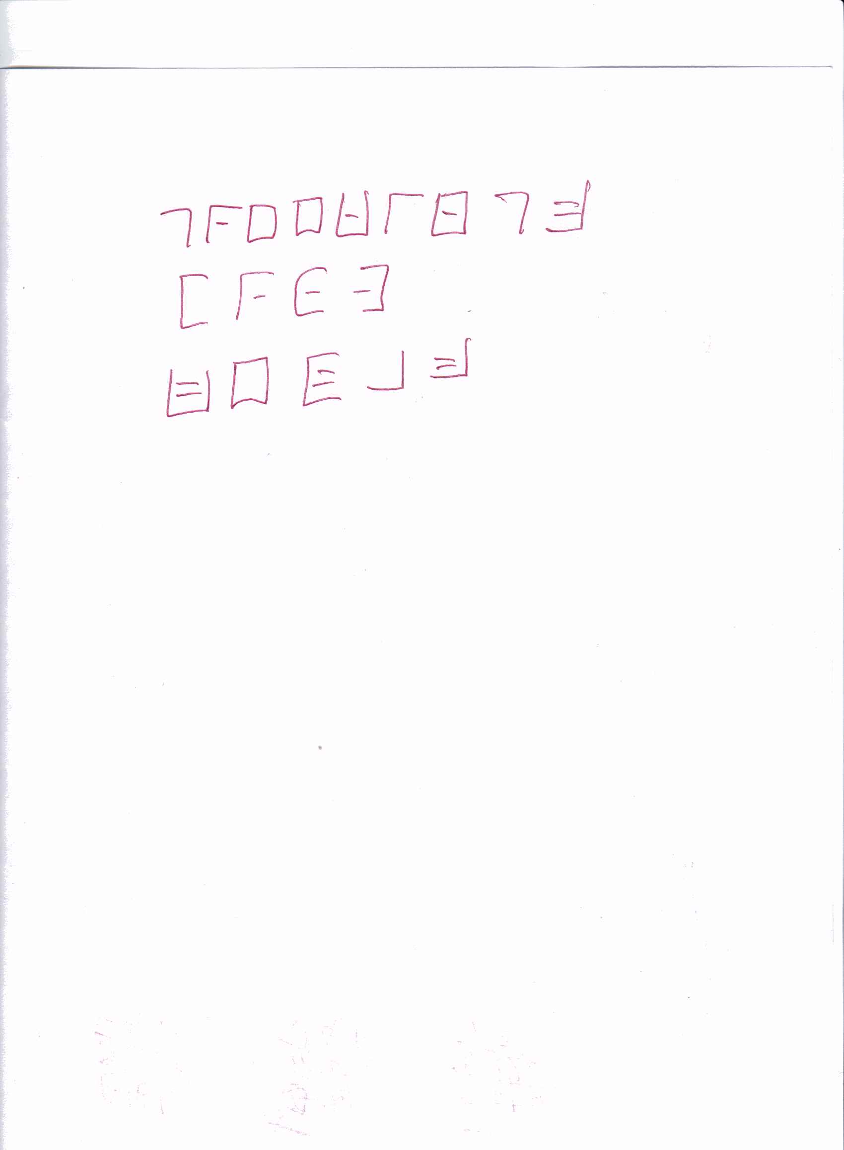 Basic Cryptology For Preppers-crypto.jpg