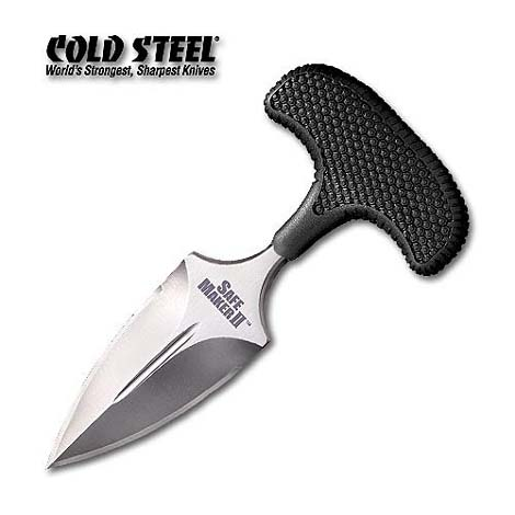 Attended an defensive knife class-cs12cscold_steel_safe_maker_ii_push_dagger.jpg