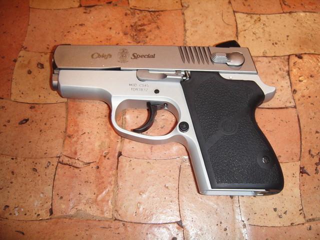 Any one here carry a S&W CS45 ?-cs45.jpg