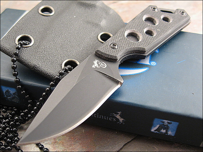 """Neck knives question, """"550"""" cord or necklace?-ct450.jpg"""