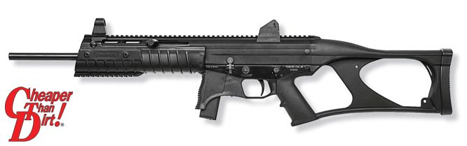 New Taurus pistol caliber carbine  9, 40, 45-ct_g2_1.jpg