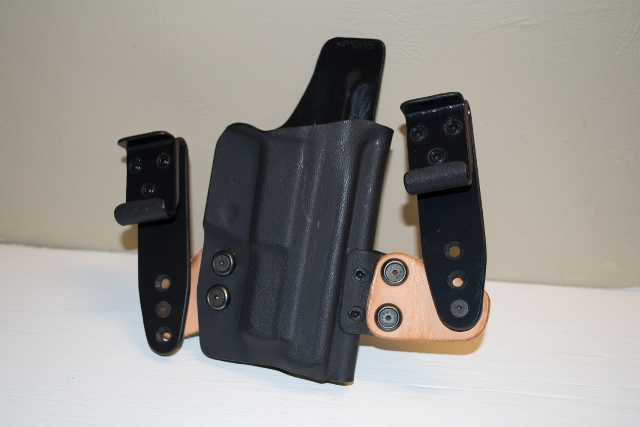 WTS - Comp-Tac CTAC Holster for Springfield XD 45 4in-ctac.jpg