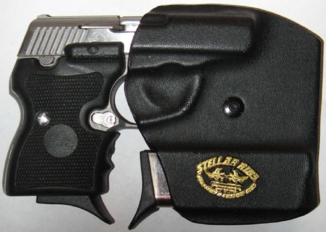 Decided on a Stellar Rig kydex pocket holster.-ctnaa-1.jpg