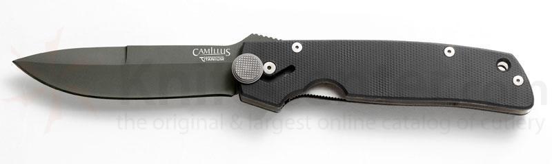 THIN knife for carry?-cuda.jpg