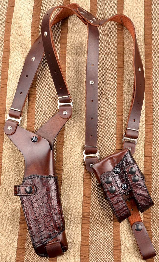 Brigade Gun Leather feedback...-custom-shoulder-holsters-crocodile-4.jpg