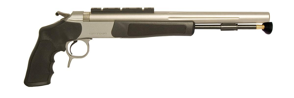 Deer Season less than 6 Months-cva-optima-pistol-pp221sm-ss-black-50-cal.jpg