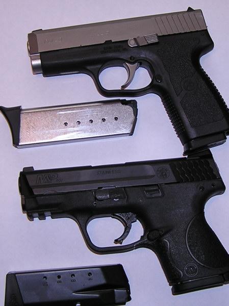 Two new guns-cw40_mp40c.jpg