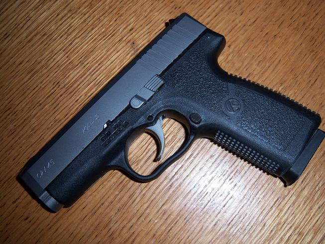 Looking for small, light carry , that still packs a punch-cw45-1.jpg