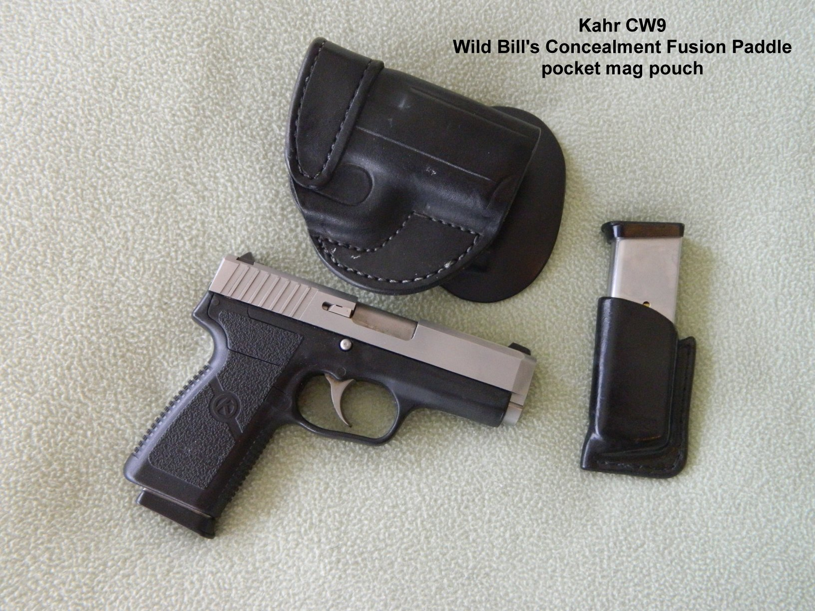 PLEASE no posts without pictures...Show members what you carry and which holster-cw9.jpg