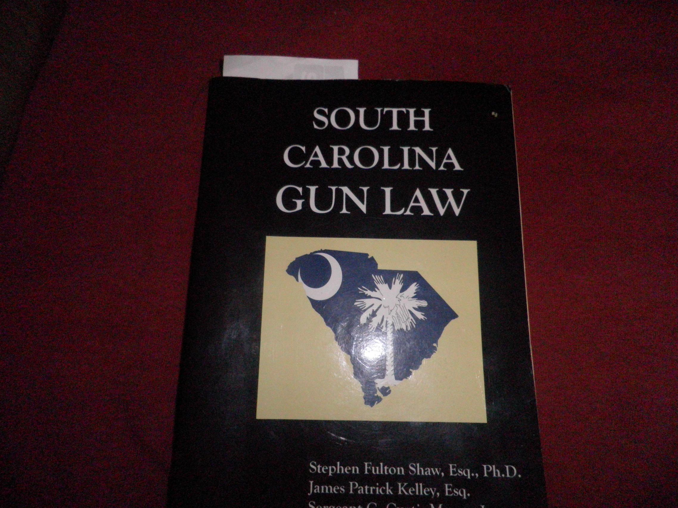 SC CWP and banks/credit unions-cwp-law-001.jpg
