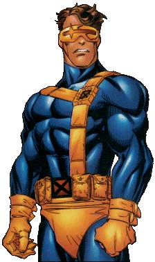 What cartoon character are you?-cyclops.jpg