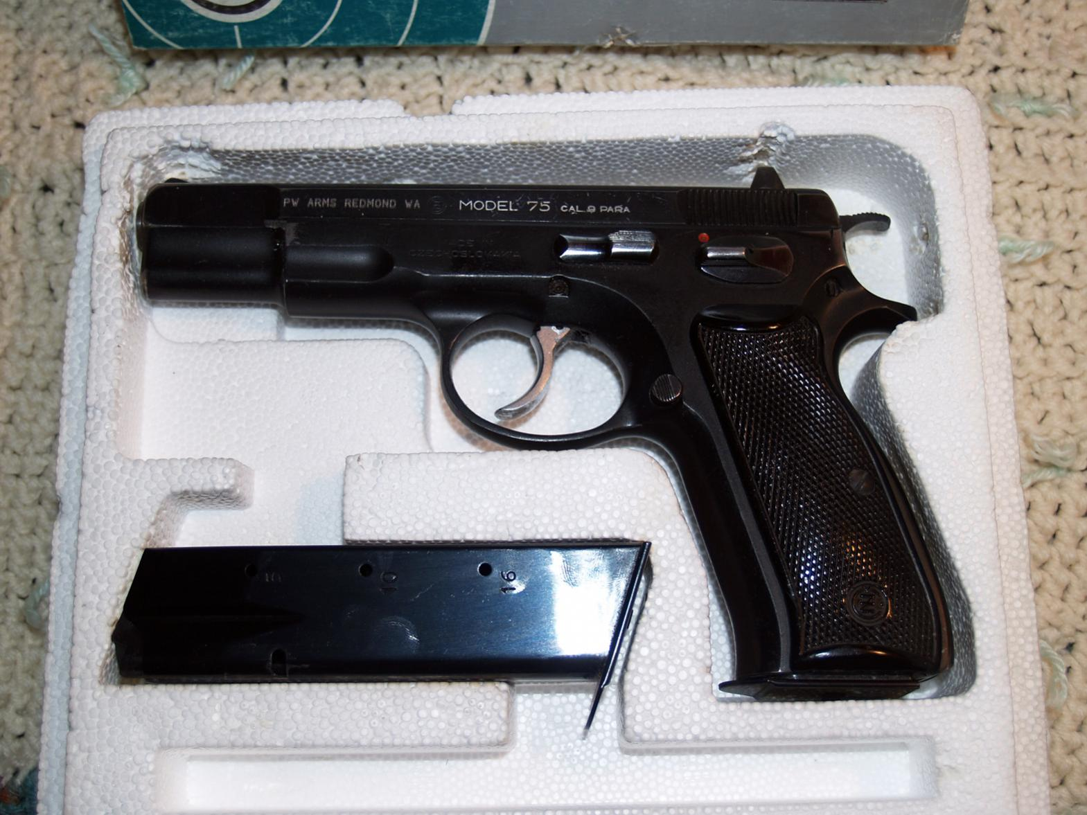 Purchased JMBs other classic, a Browning High Power.-cz-75-j8873-resized.jpg
