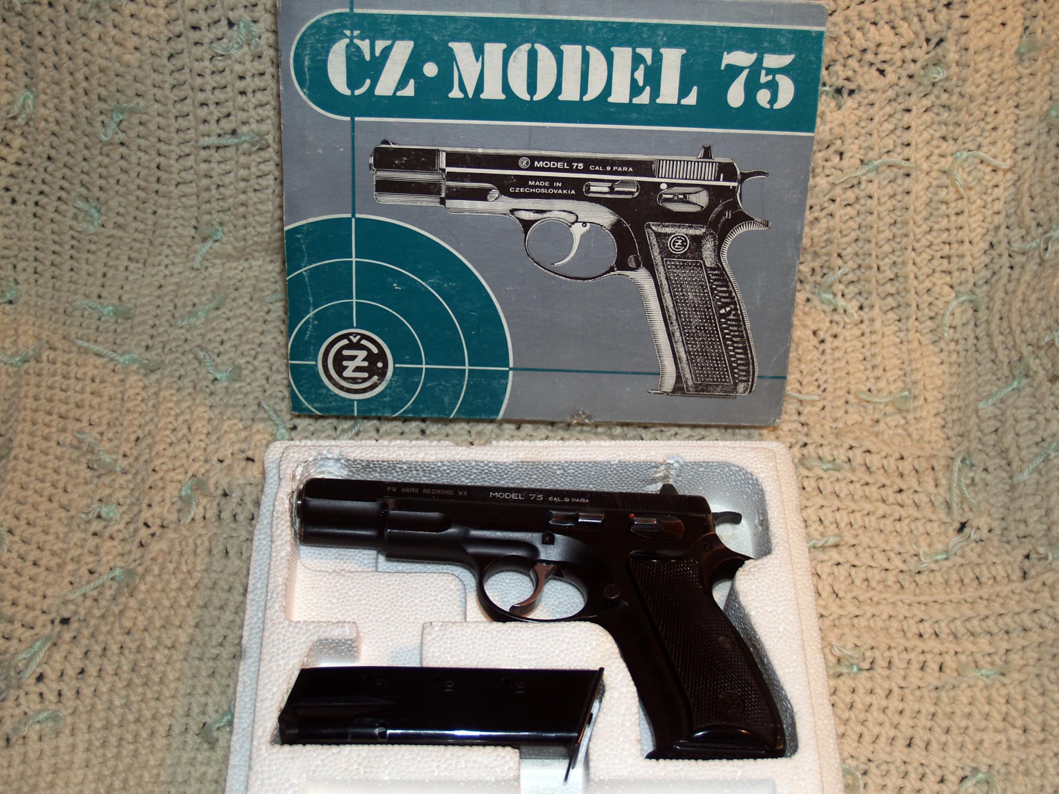 Who carries a CZ?-cz-75-j8873-resized2.jpg