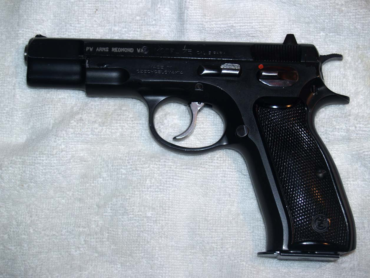 What do you carry?-cz-75-left-resized.jpg