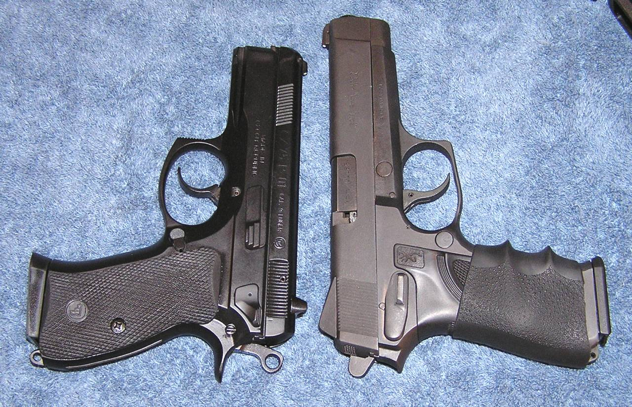 Have you noticed this about guns...-cz-p01-9mm-browning-bdm-9mm.jpg