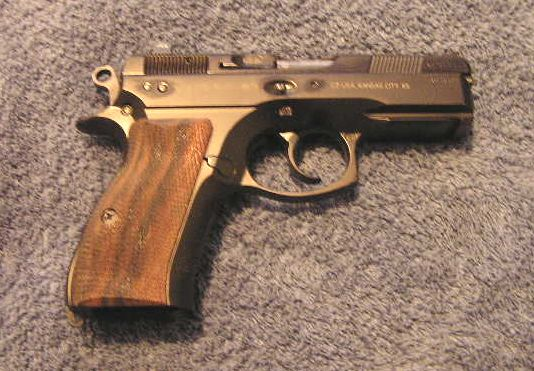 Have you noticed this about guns...-cz-p01-9mm-pistol-right.jpg