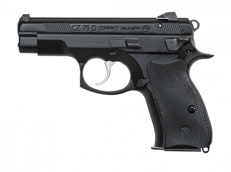 Anybody get anything good that's firearm related today?-cz_75d_pcr_compact.jpg