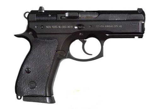 Daily Deal: CZ P-01 9mm Pistol 14+1 Round-czp019mm.jpg