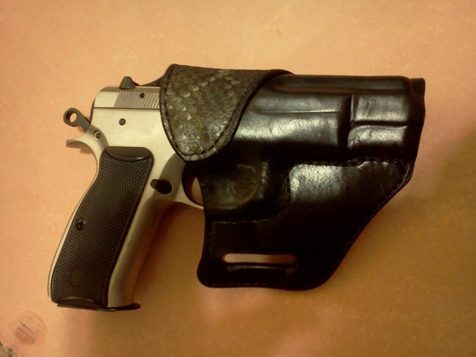 my new holster-czsnake.jpg