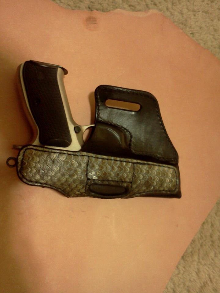 my new holster-czsnake2.jpg