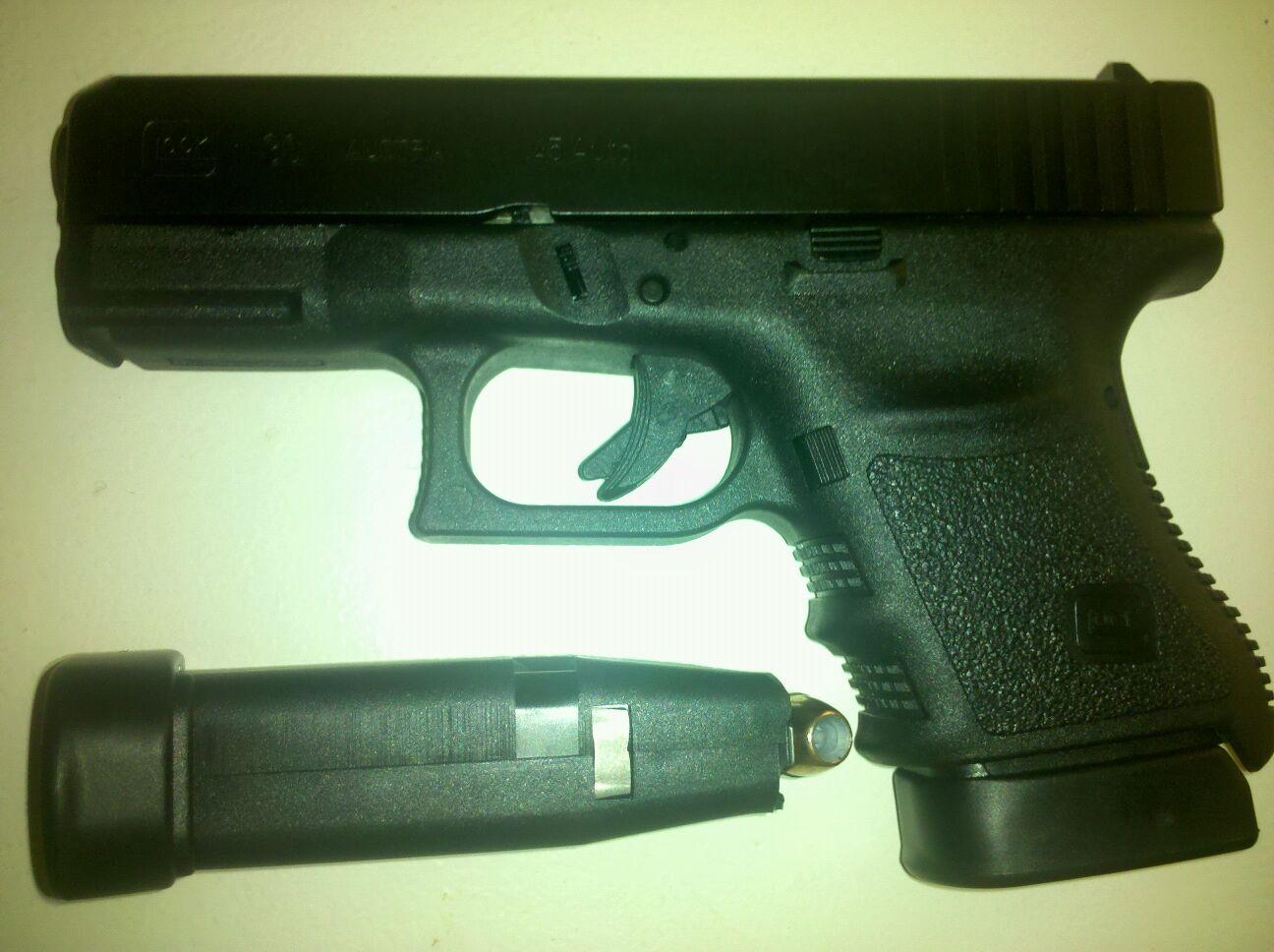 Glock 29 or 30-d.jpg