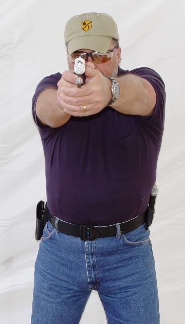 Evolution of Combat Pistol Technique-d.r.-reverse-chapman.jpg