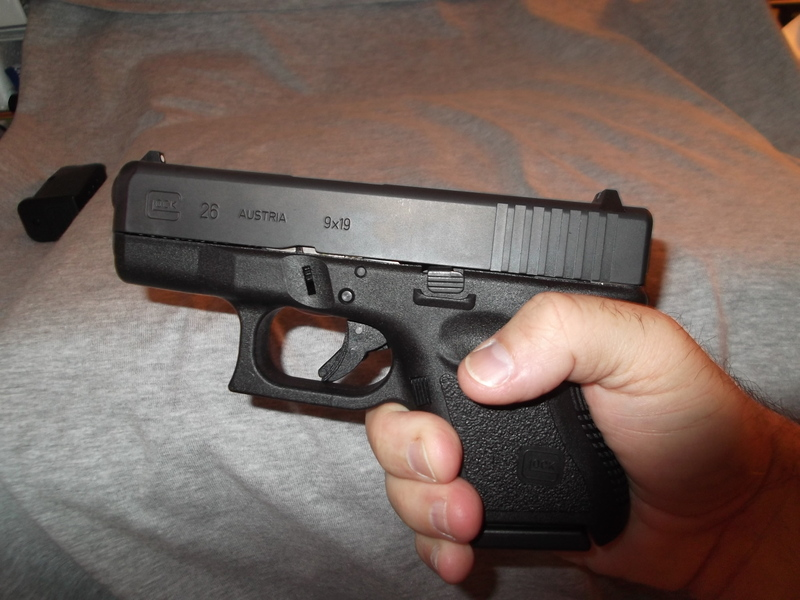 New G26, pictures-d1ht.jpg