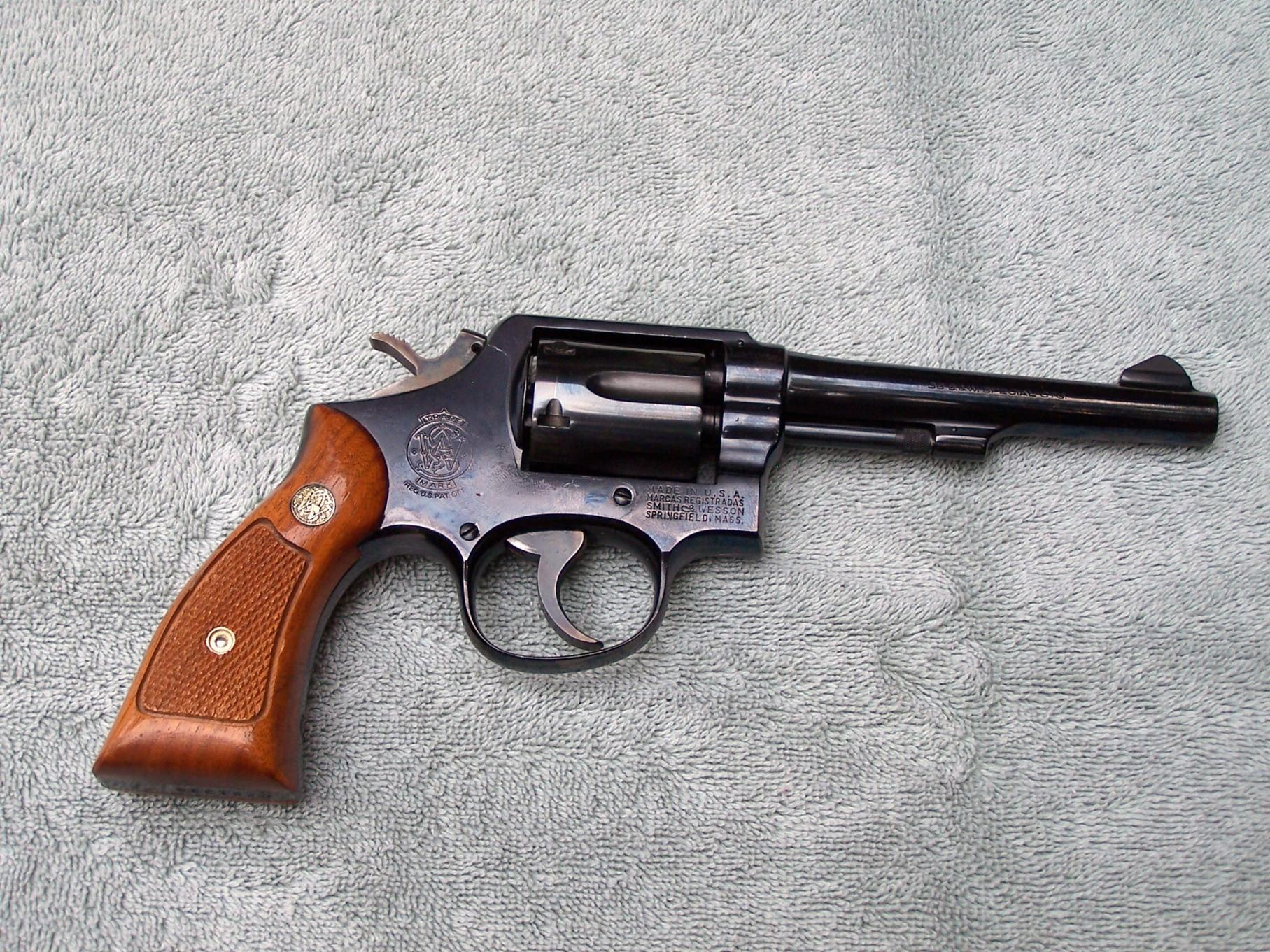 Just For Fun - Old Police Revolvers Thread-d251336.jpg