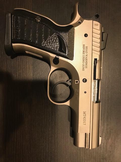 fs: EAA Witness Tanfoglio Steel Compact 9mm-d8c32579-22db-40fb-821d-453188f3db20_1537924587699.jpeg