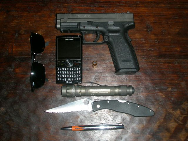 What do you carry?-dads_pocket_goodys_005.jpg