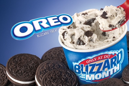 "Blizzard? No, THIS Was a Blizzard: ""THE WHITE DEATH"":-dairy_queen_oreo_-blizzard.jpg"