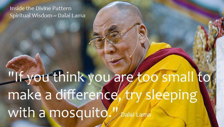 Crisis of Character-dalai-lama.jpg
