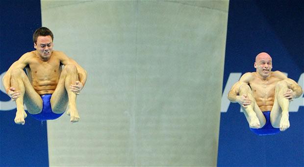 We gonna win women's Olympic running!!!-daley-waterfield-e_2148322i.jpg