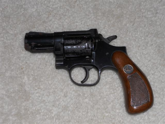 Opinions On Dan Wesson .357?-dan-wesson-357001-small-.jpg
