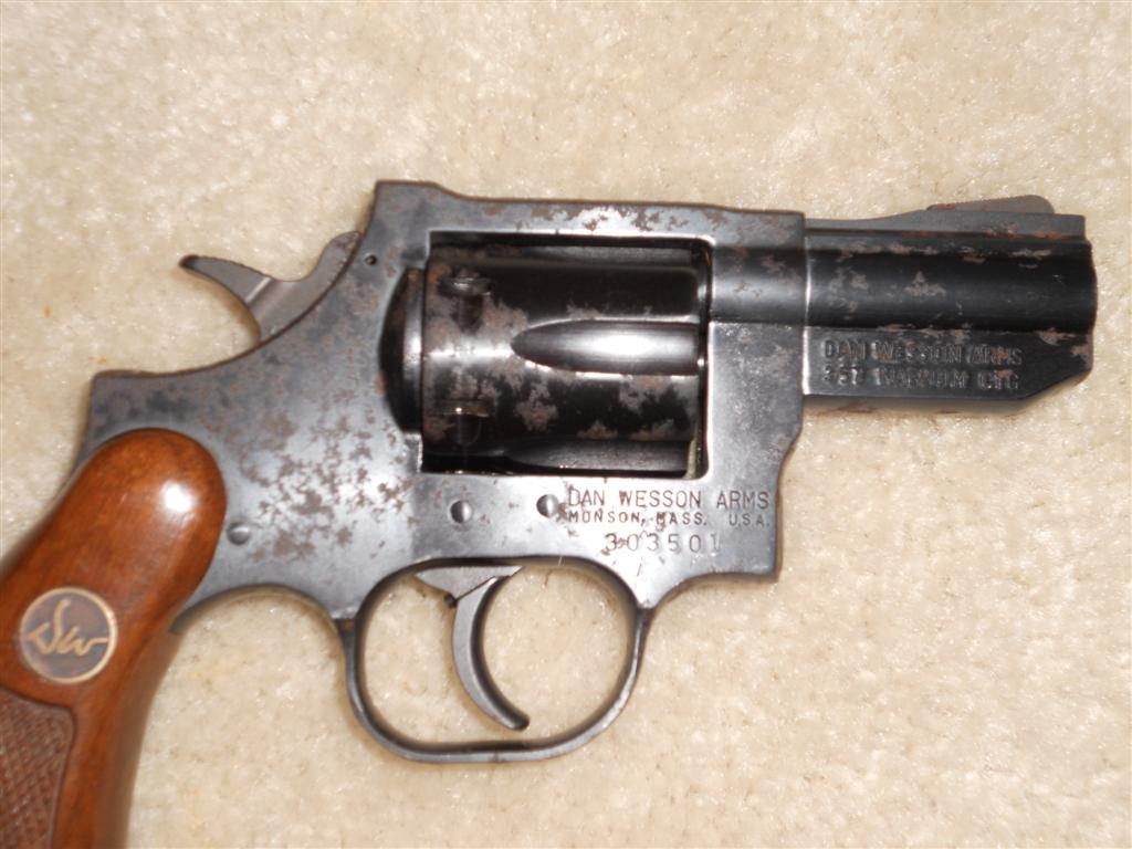 Opinions On Dan Wesson .357?-dan-wesson-357003-large-.jpg