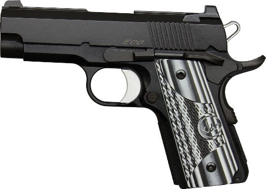 What do you think is the *coolest* handgun?-dan-wesson-eco.jpg