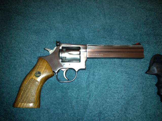 Dan Wesson 357 Mag-dan-wesson.jpg