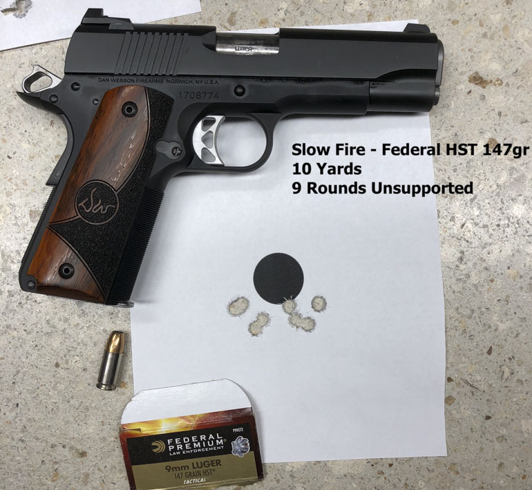 Looking for a REAL 1911....help me out DC 1911 Experts!-dan-wesson-vigil-commander-1.jpg