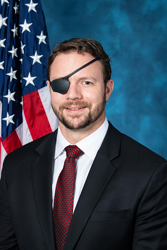 My US Representative has it all figured out-dan_crenshaw-_official_portrait-_116th_congress.jpg
