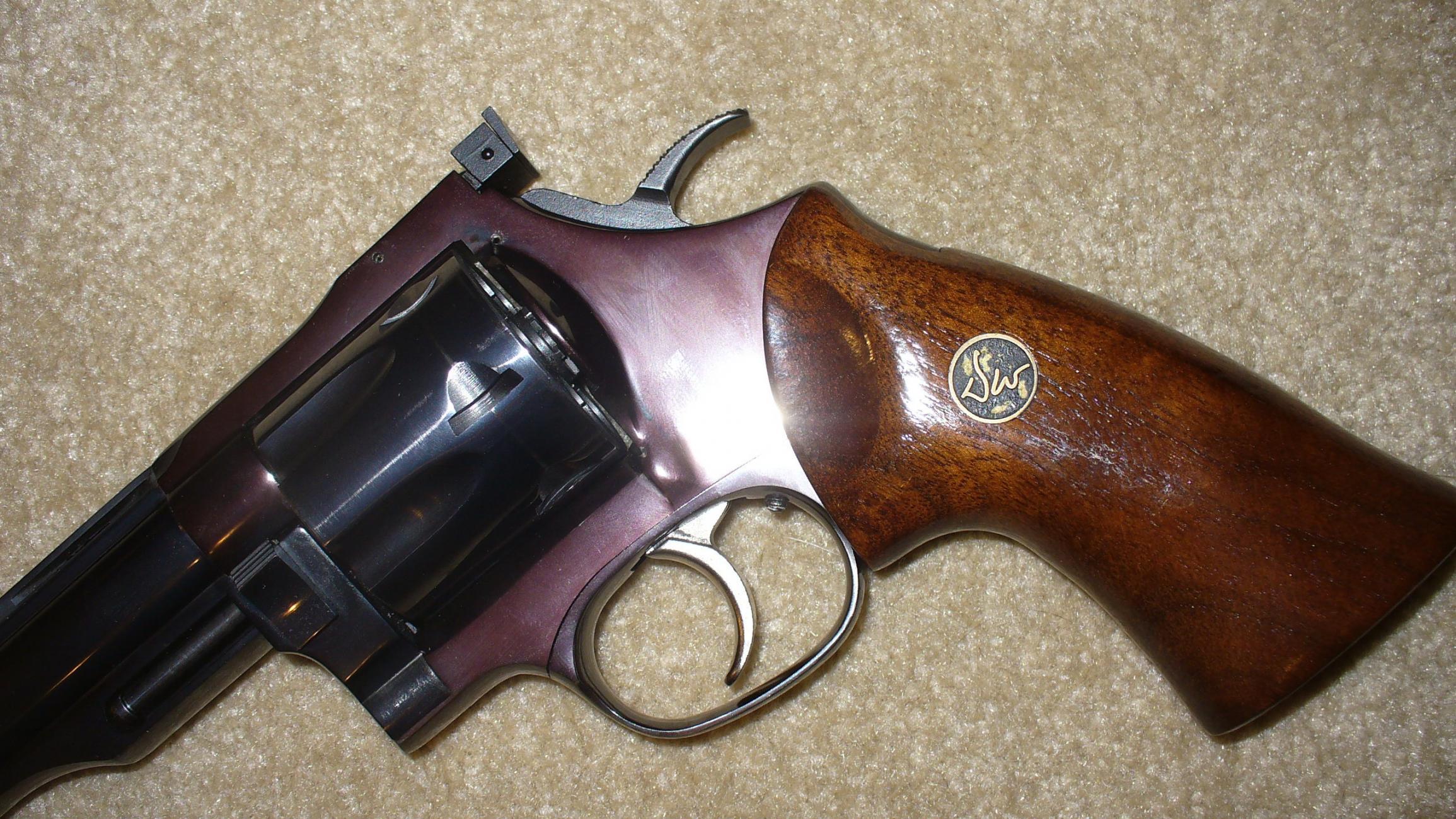 Help wigth a Gun value-danwessson2.jpg