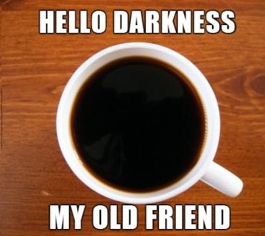 Name:  darkness.jpg Views: 25 Size:  41.2 KB