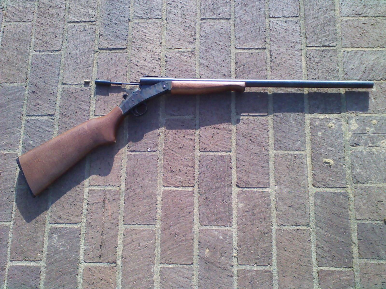 An unusually effective rifle that hardly leaves a mark.-dart-gun.jpg
