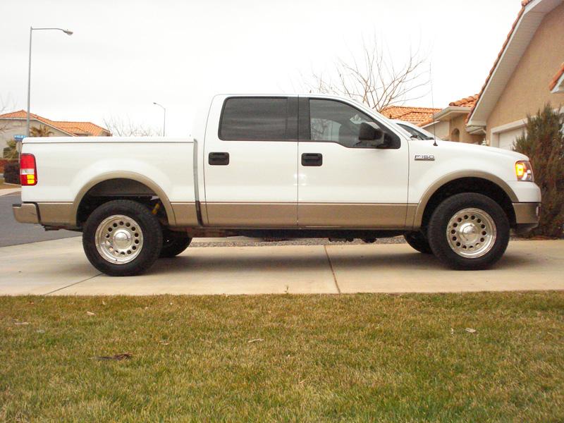 Got me a new ride!-daves-truck-3.jpg