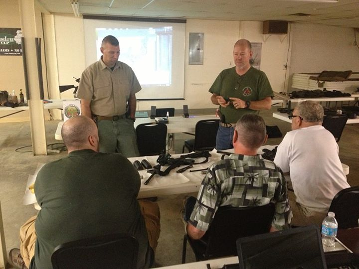 Two day carbine class is in the books-day-1-carbine.jpg