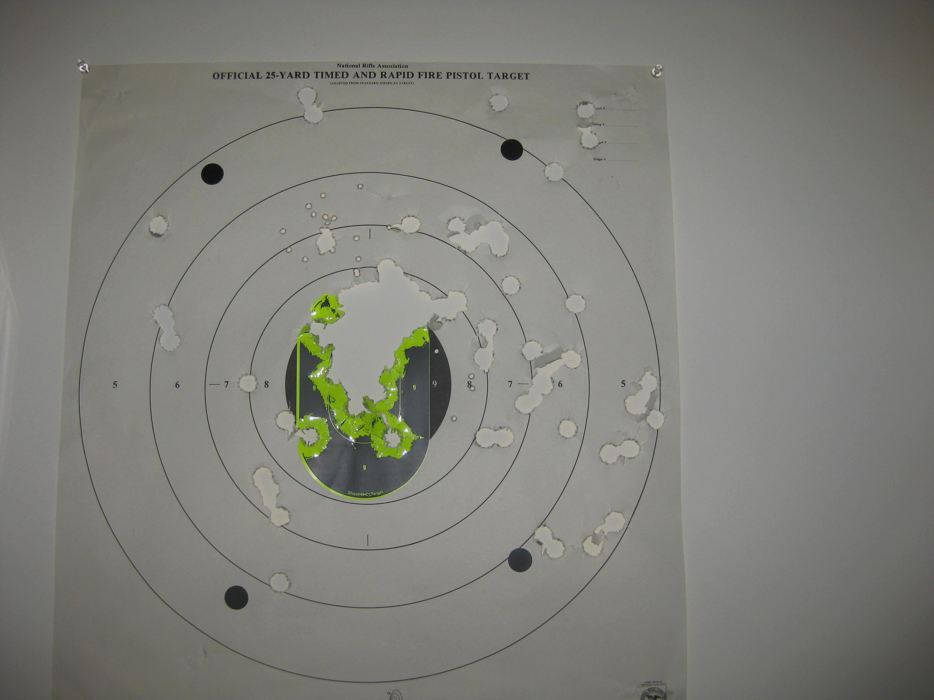 1st Range Target-day-1.jpg