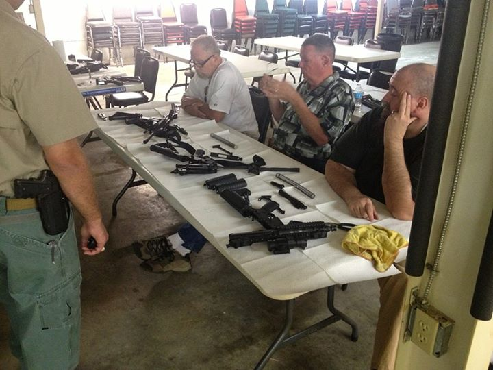 Two day carbine class is in the books-day-one-carbine-2.jpg