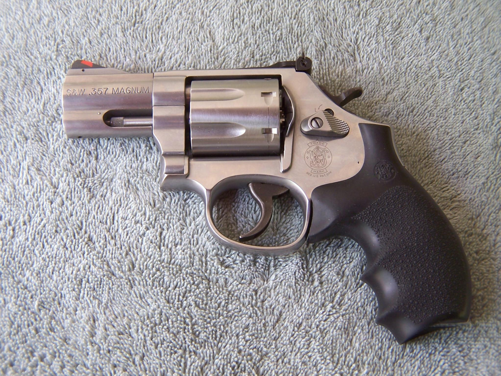Anyone Carry An L Frame?  Smith & Wesson 686 To Be Exact?  How?-daz0871.jpg