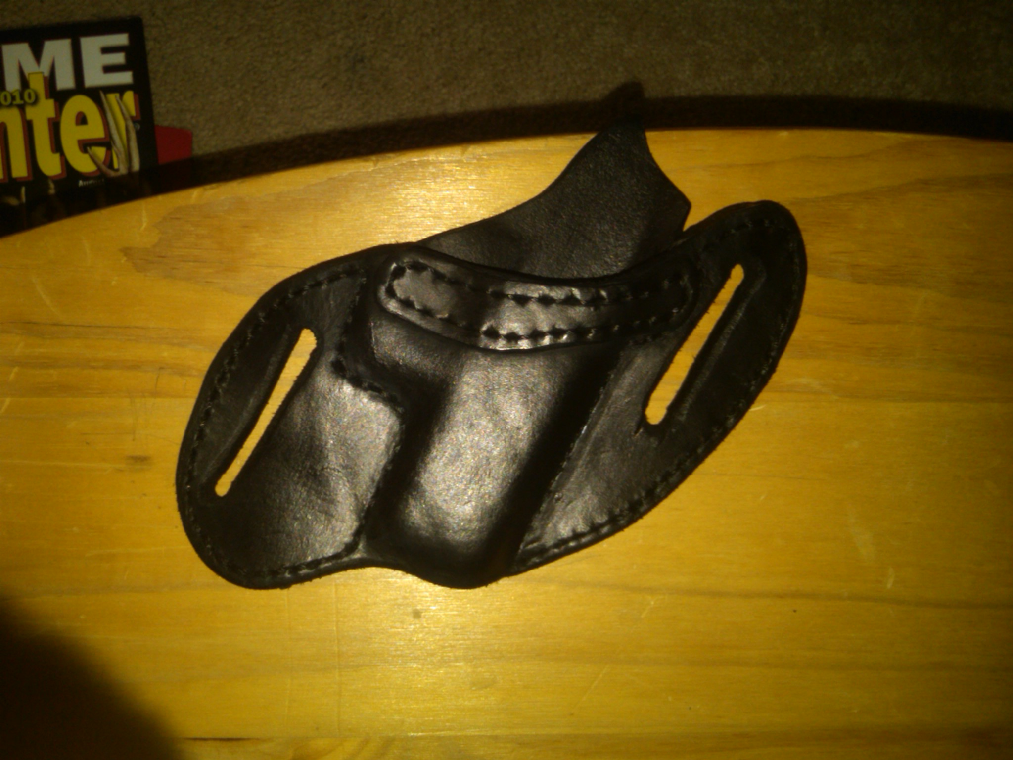 Just finished my first holster!-db380.jpg