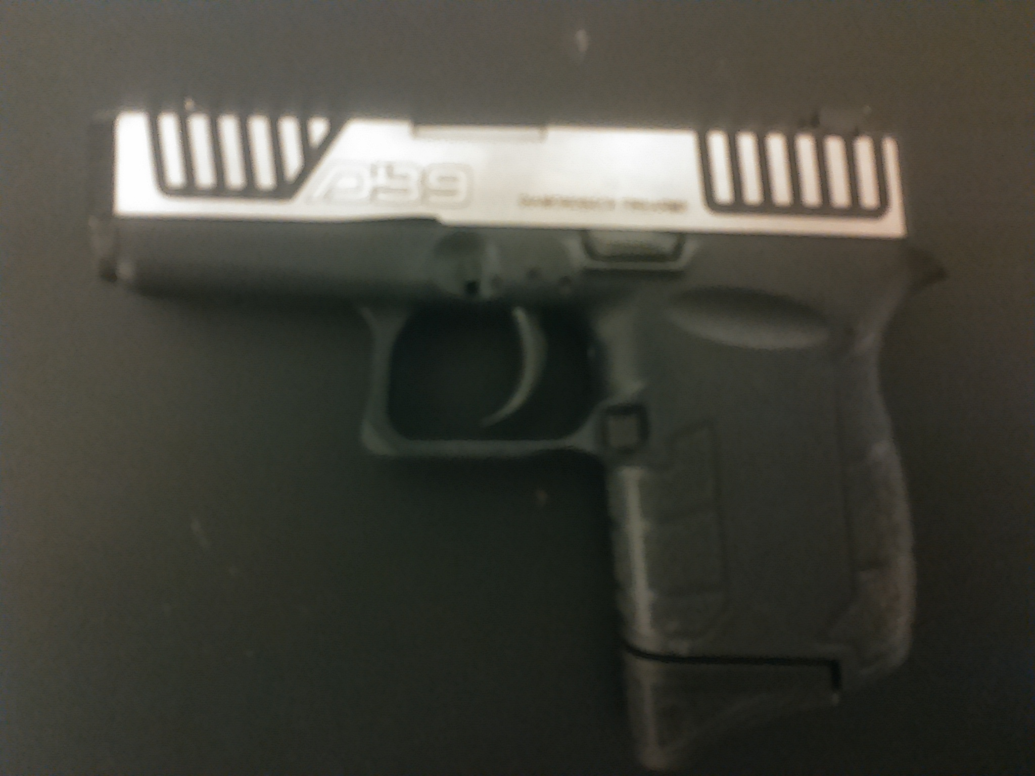 Need a lighter pistol for Sunday carry-db9gen-mar-23-048.jpg