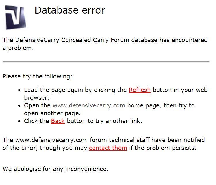 Posting problems-dc-error.jpg